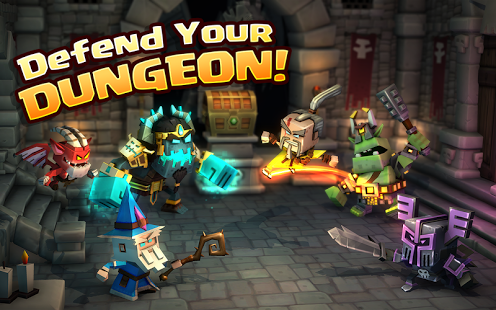 Dungeon Boss v0.5.5523