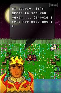 Emblazon – 2 players v1.0.111 + data