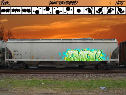 Graff Builder v1.1.20