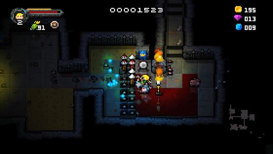Heroes of Loot 2 v1.1.4