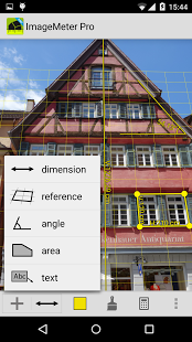 ImageMeter Pro – photo measure v2.14.3