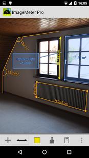 ImageMeter Pro – photo measure v2.3.0