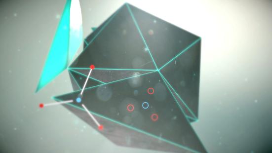 _PRISM v1.0
