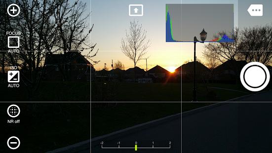 ProCamera v1.040