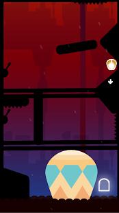 Rainmaker – Beautiful Flood v3.0.2