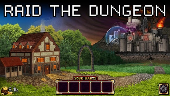 Soda Dungeon v1.2.3