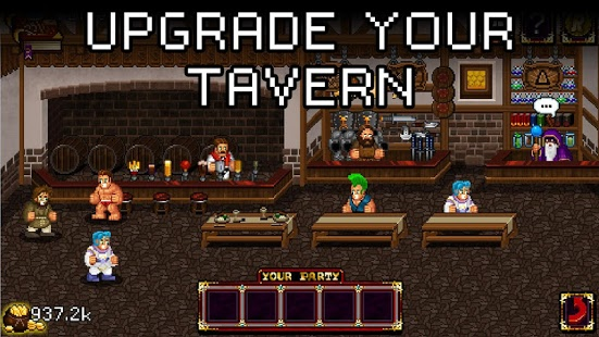 Soda Dungeon v1.1.03