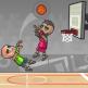 Basketball Battle v2.1.1