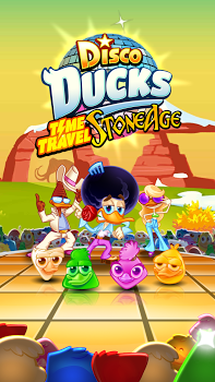 Disco Ducks v1.21.0