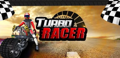 Turbo Racer – Bike Racing v1.3.5