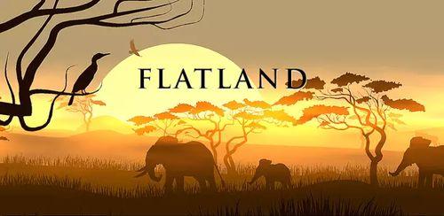 Flatland v1.0