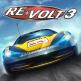 دانلود بازی ماشین سواری ریولت 3  برای اندروید