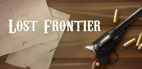 Lost Frontier v1.0.5