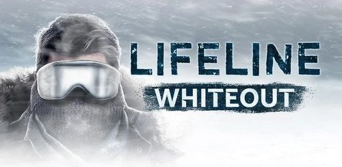 Lifeline: Whiteout v1.1.0