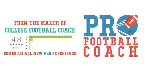 Pro Football Coach v1.21