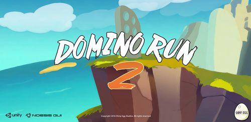 Domino Run 2 v1.0.3