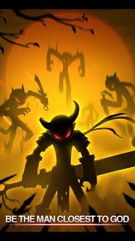 League of Stickman-Shadow v3.1.2