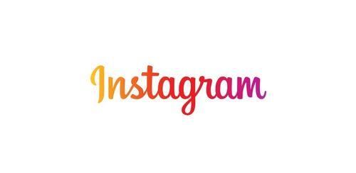 Instagram v10.34.0