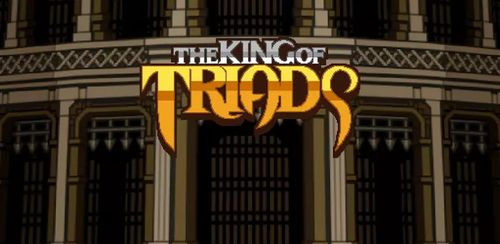 The King of Triads v1.2