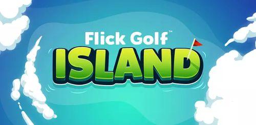 Golf Island v1.2