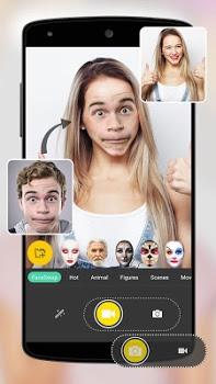 Face Swap v1.4.1