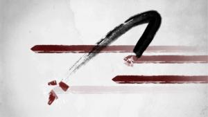 تصویر محیط The Swords v1.0.8 build 15