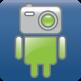 دانلود نرم افزار ساخت پانوراما Photaf Panorama Pro v4.4.3 اندروید