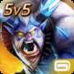 دانلود بازی اندروید Heroes of Order Chaos v3.6.2e