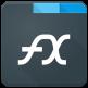 File Explorer v7.0.0.6