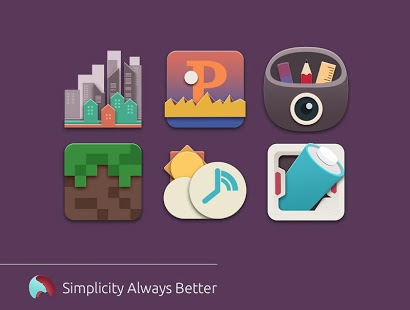 ANTIMO ICON PACK v3.8