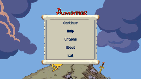 Adventure Time: Heroes of Ooo v1.2.3