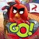 angry-birds-go6