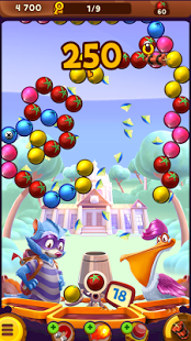 Berry Bandits v0.6.7