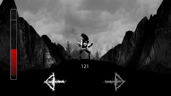 Black Metal Man 2 v1.1