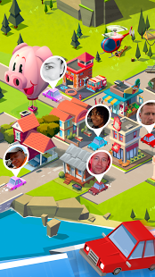 Build Away! – Idle City Builder v2.5.4