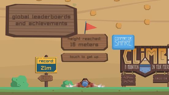 Climb! AMiYP v1.0.14