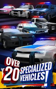 Cops – On Patrol v1.0 + data