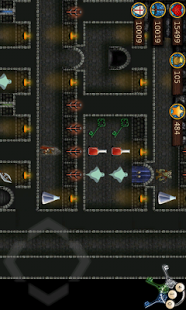Dark Tower v1.0