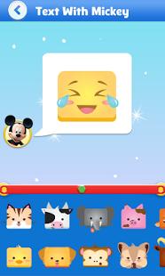 Disney Junior Magic Phone v1.5