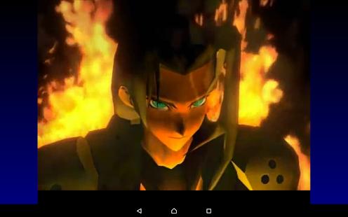 Final Fantasy VII v1.0.24 + data