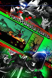 League of Stickman Zombie v1.2.2