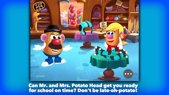 http://www.androidha.com/wp-content/uploads/2016/07/Mr.-Potato-Head-School-Rush-1.png