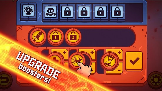 Space Fuss v1.0.639