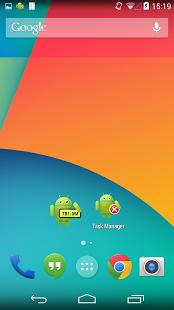 Task Manager Pro v2.3.0