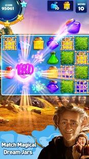The BFG Game v1.0.15