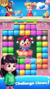 Toy Carnival v1.0.7