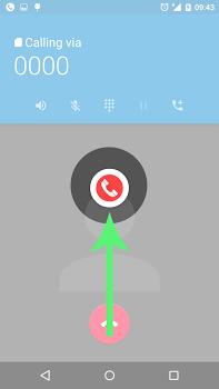 Call Recorder – ACR Premium v25.9