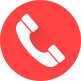 Call Recorder – ACR v23.3