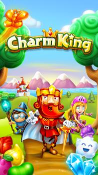 Charm King v2.43.1