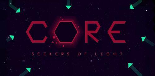 Core: Seekers of Light v1